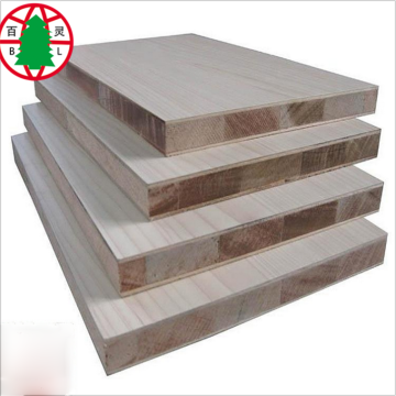 veneer fancy  blockboard plywood for furniture