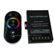 360W 12V LED Controller for RGB LED Lights
