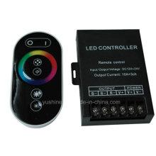 Контроллер светодиодов 360 Вт для светодиодных индикаторов RGB