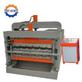 Glazed Tile Roll Forming Machine For Sale