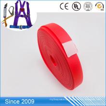 Top Qualität einzigartige Großhandel Haustier Halsband Leine Produkte wasserdicht Gurtband