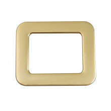 Square Buckle Use in The Swimwear-29491-2 (14.2g)