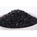 10X20 Mesh Coal Based Granular Activated Carbon