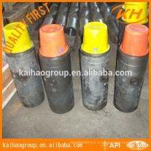 API Oilfield 10000psi 178 мм Нижний клапан Келли