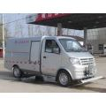 Changan 3CBM Paisment High Pressure Cleaning Truck