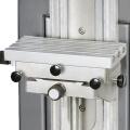 Автоматический пусковой принтер