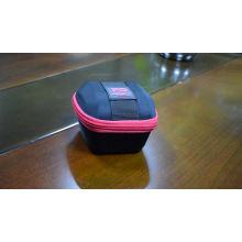 Чехлы для часов EVA Foam Carry с высоким качеством