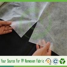 Non Woven 100%Polypropylene Perforated Fabric