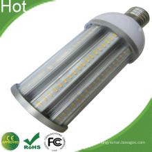E27 E40 54W Samsung IP64 lâmpada de rua LED