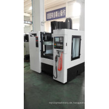 CNC Vertikal Bearbeitungszentrum Xh7132 CNC Maschine für Verkauf und Vmc Maschinenhersteller