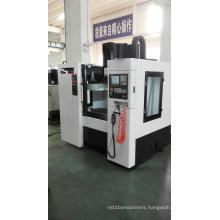 CNC Vertical Machining Center Xh7132 CNC Machine for Sale and Vmc Machine Manufacturer