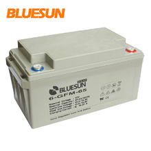 solar gel battery 12v 200ah deep cycle battery solar battery high efficiency