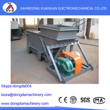 K2 type reciprocating plate feeders for Medicine feeder machine