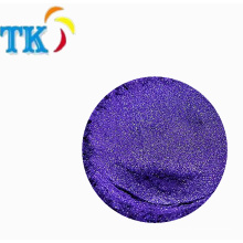 pearl pigment ( industry grade )/for paint/car/wood/wall/
