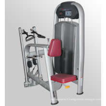 Body Building matériel bien-être matériel pour ligne assis (M5-1015)
