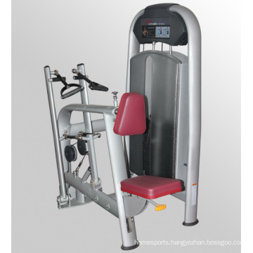 Body Building Equipment /Fitness Equipment for Seated Row (M5-1015)