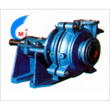 CZ Biphase Flow Model Slurry Pump
