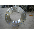 Forged EN1092 2 Inch Flange with Carbon Steel