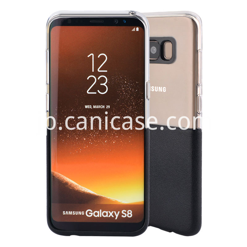 Samsung S8 Phone case (7)