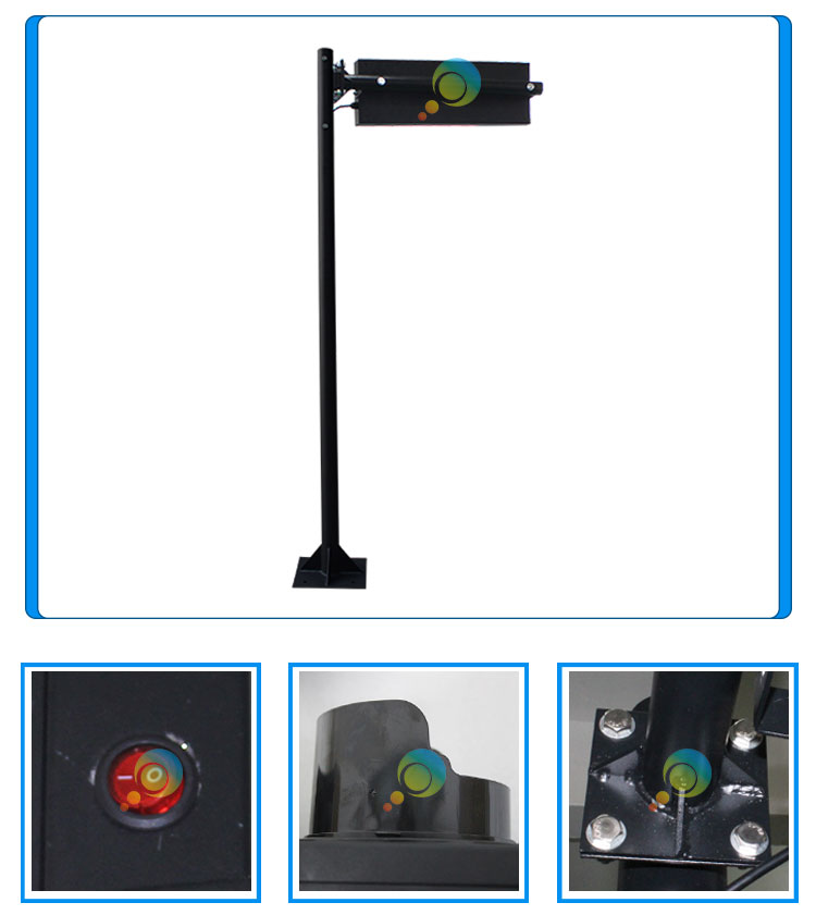 directional traffic light pole_10
