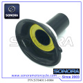 152QMI GY6-125 150 22MM Tipo A Carburettor Diaphragm (P / N: ST04011-0004) Alta qualità