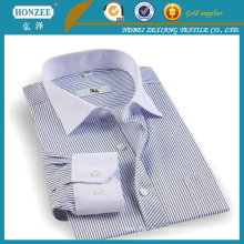 Легкоплавкая ткань для рубашки флизелин