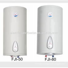 Calefator de água elétrico do fabricante da água de Dingxin Aquecedor-famoso para o banheiro