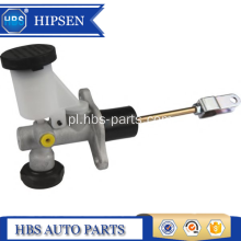 Nissan Pick Up D22 Clutch Master Cylinder