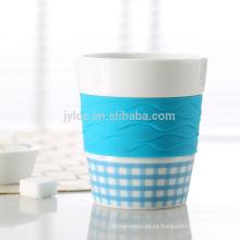 Fábrica directamente taza de cerámica chaozhou