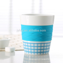 Factory directly ceramic mug chaozhou