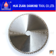 New Arrival Sharpness Stone Cutting Blade for Granite Marble