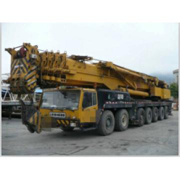 350ton Used Germany Liebhe Mobile Crane All Terrain Crane (LTM1350)