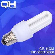 Energy Saving DSC_7935