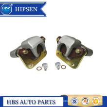 5133879/5133880 Etrier de frein arrière Polaris Sportsman XP 550 XP550 EFI 4x4 2009 1127
