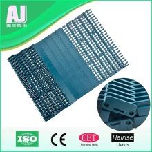 Har 1000 Series Limited Tablet food industry conveyor belt