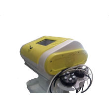 Oem Professional 308nm Excimer Laser For Persistent Lesions Ce Certificate