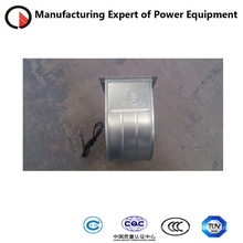 Ventilador soplador de alta calidad pero bajo precio