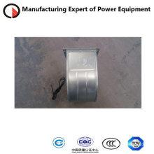 Ventilateur ventilateur de haute qualité mais bas prix