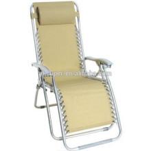 Дешевый складной стул для пляжа Портативный стул для шезлонга