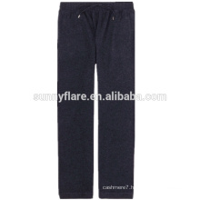 100% Cashmere Pants for Women