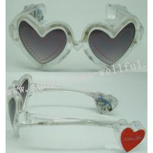 Designed Party Sunglasses