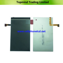 Mobile Phone Part for Nokia LCD, Lumia 620 LCD Display