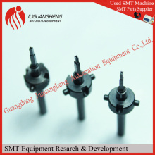 MV 0402X Nozzle for Panasonic SMT Machine