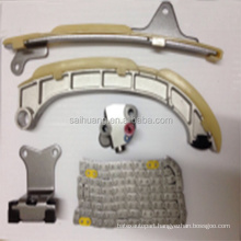 Auto Engine Parts timing chain kit for 1NR 13506-47010