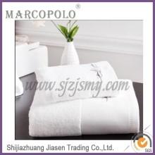 Hot sale 100 cotton kitchen towel/face towel/golf towel/gym towel/import export business ideas towels