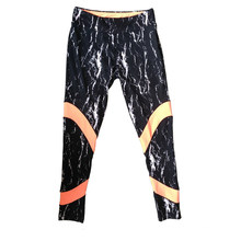 Custom Sublimation Print Sport Wear for Running, Cycling