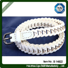Wholesale Famous Designer Belts For Girls