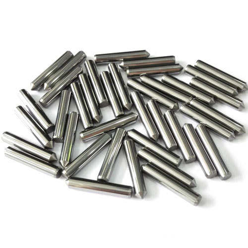 Tungsten Carbide Stud Pins Cemented Carbide Pin