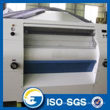 Wheat grinding machine flour processing plant