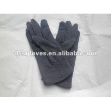 Kaschmir Handschuhe für iphone